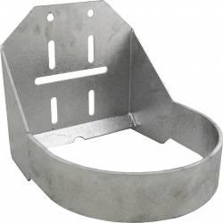 Veiligheidsbeugel voor model 115/25R/12P