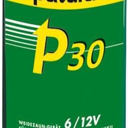 P30 schrikdraadapparaat batterij/ 12V