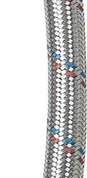 Flexibele aansluitslanglengte 300 mm
